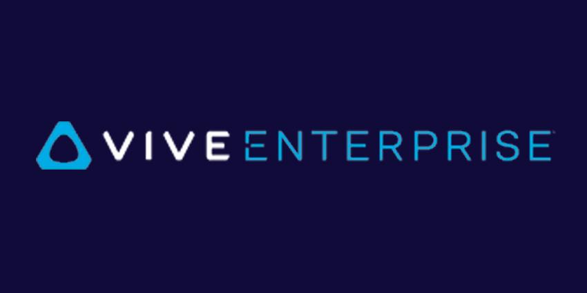 HTC VIVE Introduces Epic Enhancements for Enterprise VR