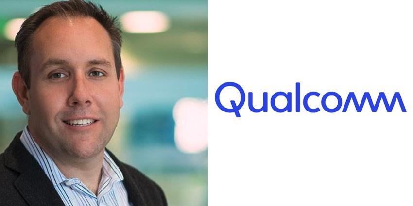 Qualcomm: XR Will Drive The Next Digital Transformation