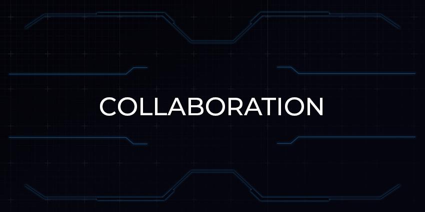 TrendingTopics_Collaboration_850x425