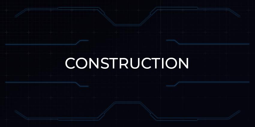 TrendingTopics_Construction_850x425