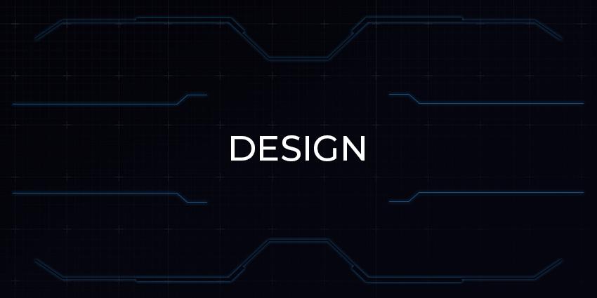TrendingTopics_Design_850x425