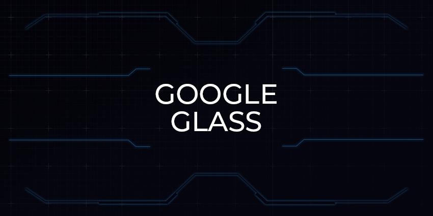 TrendingTopics_Google_Glass_850x425
