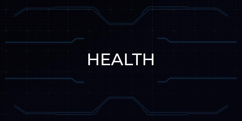 TrendingTopics_Health_850x425