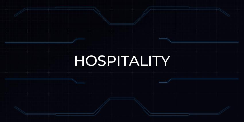 TrendingTopics_Hospitality_850x425