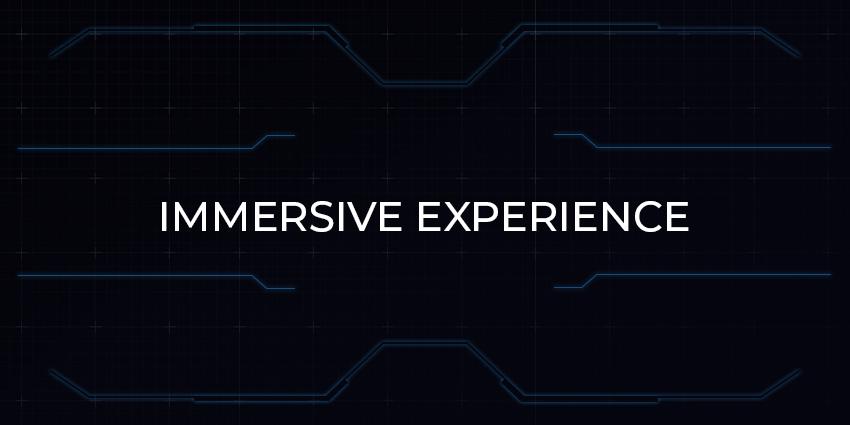TrendingTopics_Immersive_Experience_850x425