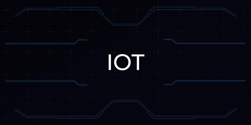 TrendingTopics_IoT_850x425