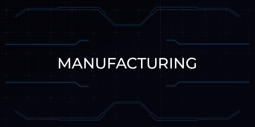 TrendingTopics_Manufacturing_850x425