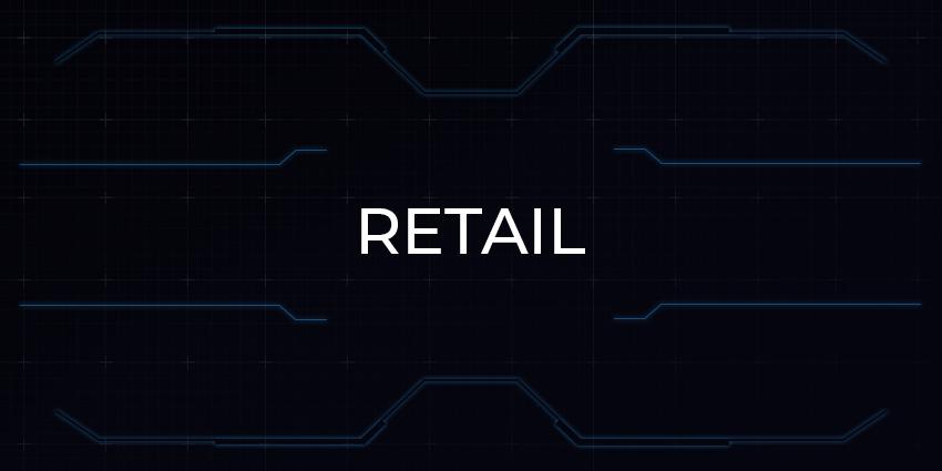 TrendingTopics_Retail_850x425