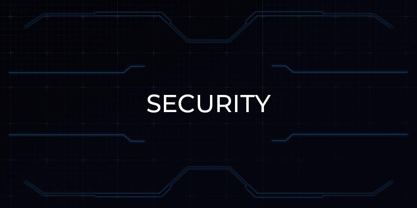 TrendingTopics_Security_850x425