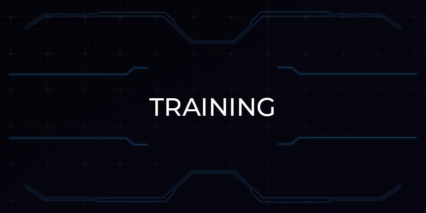 TrendingTopics_Training_850x425