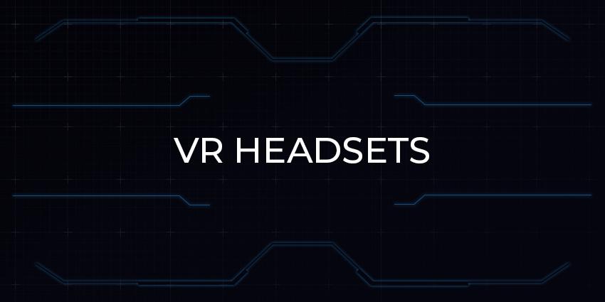 TrendingTopics_VR_Headsets_850x425