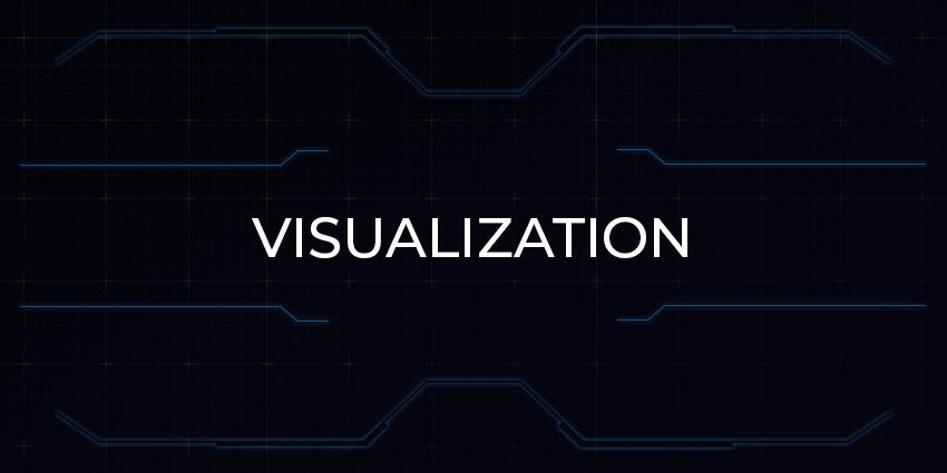 TrendingTopics_Visualization_850x425