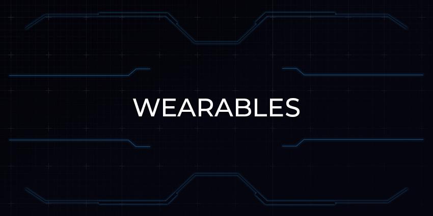 TrendingTopics_Wearables_850x425