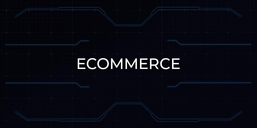 TrendingTopics_eCommerce_850x425