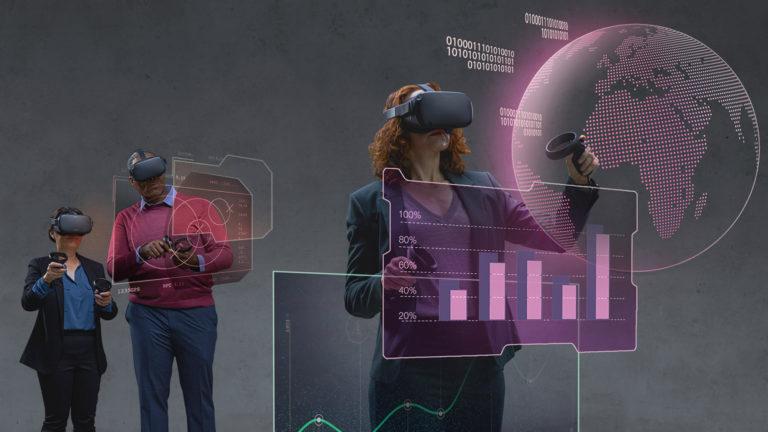 Oculus_Business_finance
