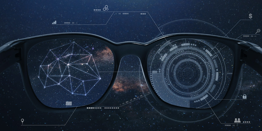 The Best AR Smart Glasses for Business in 2021