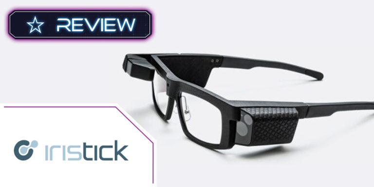 XR_Review IRISTICK Z1 Premium