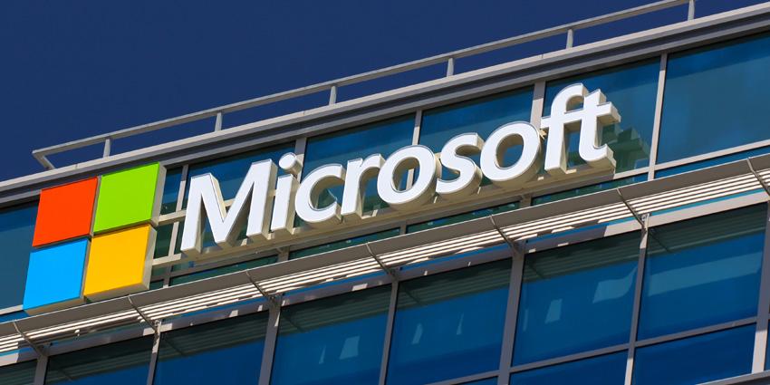 Microsoft Plans to Launch New Mesh MR Platform