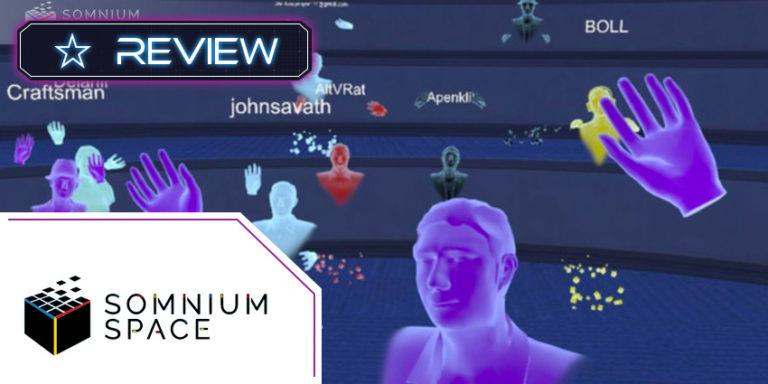 XR_Review somnium space