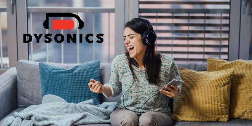 The Latest Google Acquisition Could Help Build Better Headphones