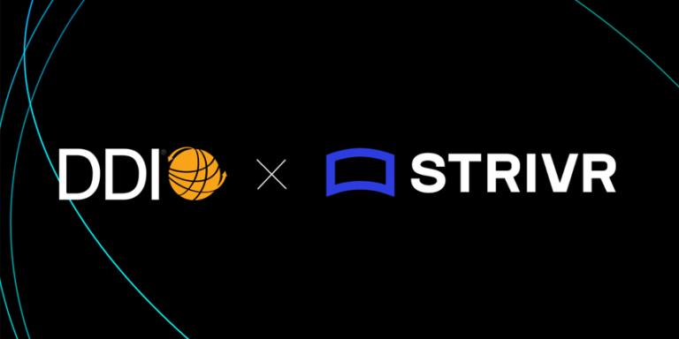 DDI-and-Strivr-Partner-to-Trailblaze-Leadership-Development-in-VR