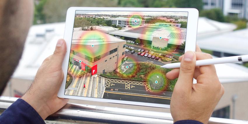 Apple Introduces New AR Toolkit: Reality Kit 2