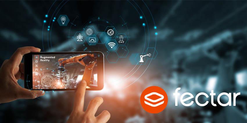 Fectar Platform Tops 3 Million App Downloads