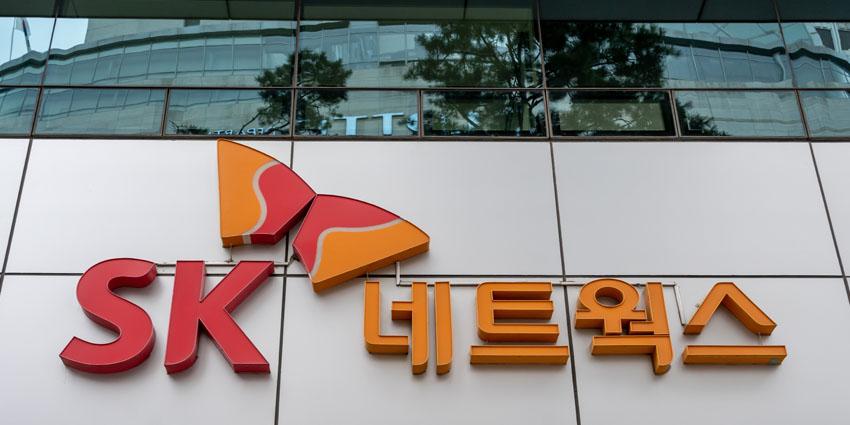 SK Telecom, ViveStudios To Build S Korean Metaverse