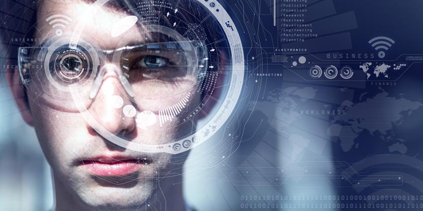 DigiLens, Mitsubishi to Produce Affordable Plastic XR Lens