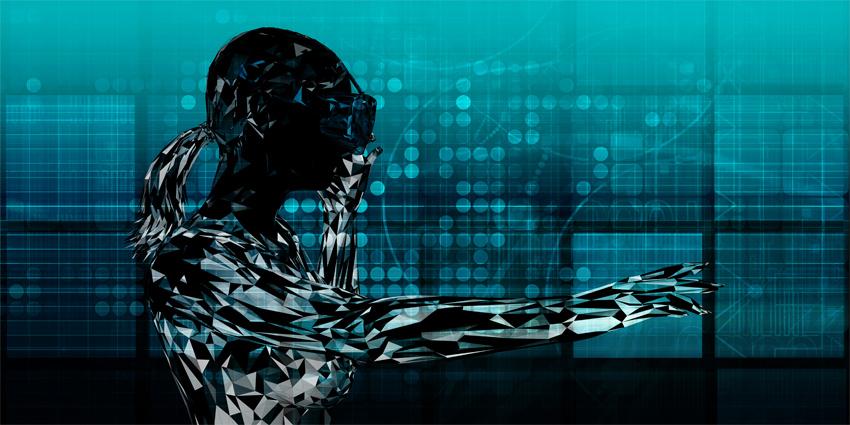 HaptX Raises $12m to Establish New HQ