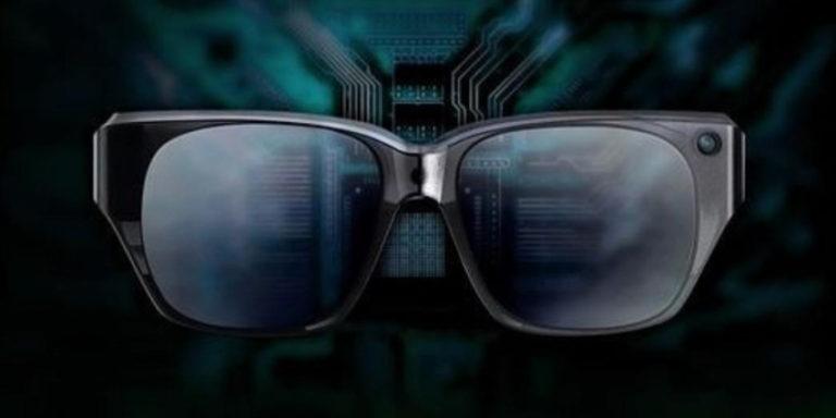INMO Air Smart Glasses