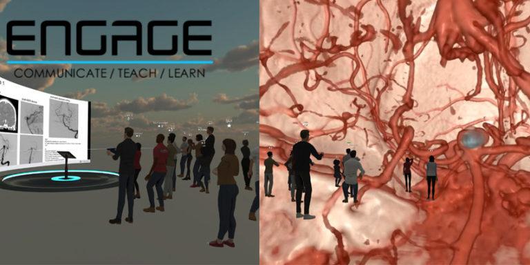 LBX_Immersive_Employs_VR_Learning_Stanford_University_School_Medicine