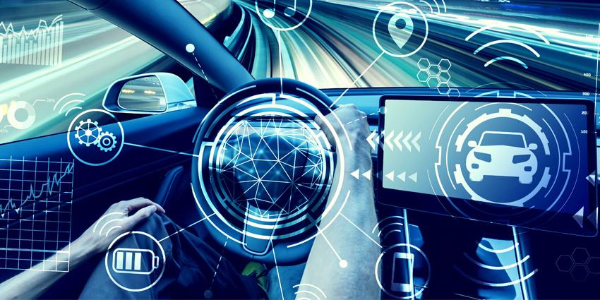 Pininfarina Offers Sneak Peak of AR-Enhanced Vehicle