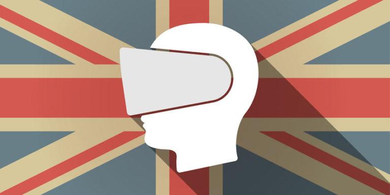 VIVE_Pro_2_Full_Kit_Available_UK_Pre_Order