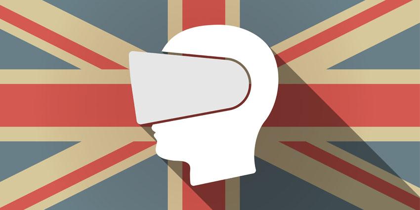 VIVE Pro 2 Opens Full Kit Pre-Orders to UK