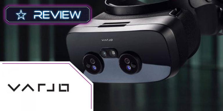 Varjo_XR_3_Review_Incredible_Mixed_Reality