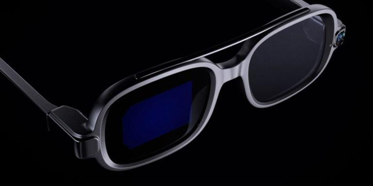 Xiaomi_Announce_Powerful_SmartGlasses_Solution