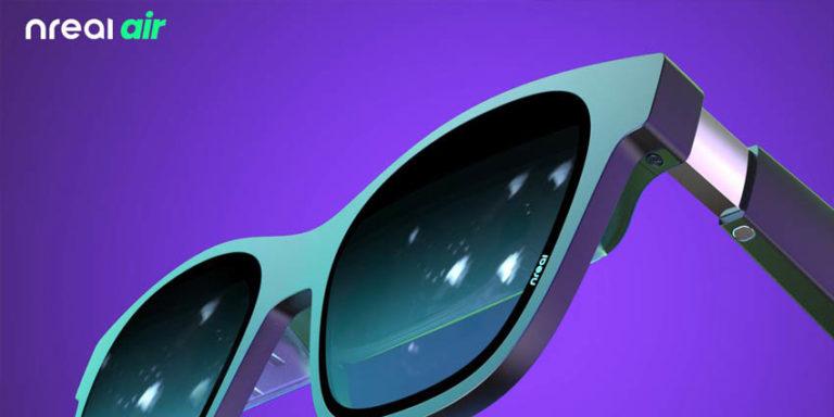 Nreal_Introduces_Major_Streaming_Focused_Smartglasses