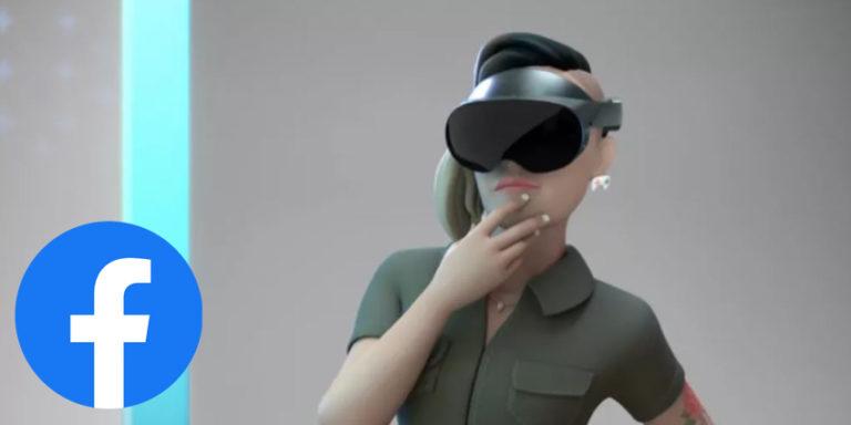 Oculus_Quest_Pro_Leaked_Ahead_Major_Keynote
